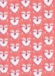 2057-2.Sarah.MagicForest.Foxes.Coral