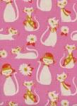 6002-1.BeautyShop.FancyCats.Pink.UNB