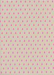 6007-2.BeautyShop.Drops.Pink.UNB