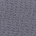 3203-004 SEASIDE DAISIES-SEA BREEZE