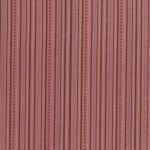 3207-001 DECKCHAIR STRIPE- DRIFTWOOD