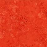 3284-001 Jacobian-Light Orange