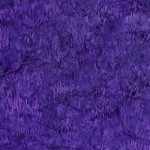 3285-004 Leaves-Grape