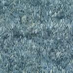 3285-006 Leaves-Gray