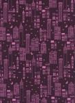 5166-21.Collaborative.Metropolis-Wine.Lawnquit.Lawn