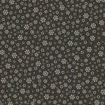 3326-001 Hexagon Meadow Earth