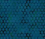 3362-001 Seed Dot-Persian Blue Allium