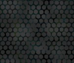 3362-004 Seed Dot-Japanese Charcoal