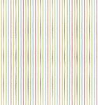 3381-001 Doodle Stripes-mixed