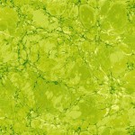 3365-003+Granite-Chartreuse