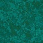 3365-004+Granite-Lagoon