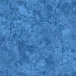 3365-009+Granite-Chinese+Blue