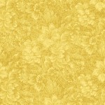 3366-001+Tapestry-Gentle+Yellow