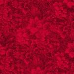 3366-002+Tapestry-Geranium