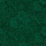 3366-003+Tapestry-Cypress