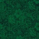 3366-004+Tapestry-Jade