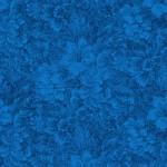 3366-007+Tapestry-Cobalt