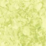 3367-002+Thunder-Yellow+Green