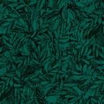 3368-001+Moss-Forest