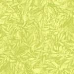 3368-002 moss sunshine qp74