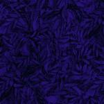 3368-004+Moss-Blackberry