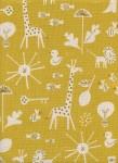 cb9005-01.Spectacle.Sunbeam.Yellow.UNB
