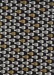 cb9008-02.Spectacle.FishFriens.Gold.UNB.METALLIC