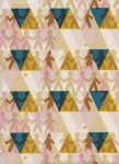 1962-1.PaperPeople.Sunshine.UNB