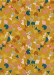 1964-1.Papercuts.Shape-up-Sunshine.UNB