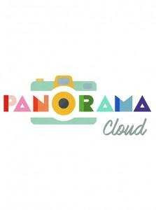 PANORAMA CLOUD