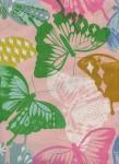 0058-2.Flutter.Flutter-Pink.UNB