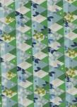 0059-1.Flutter.Kaleidoscope-Green.UNB