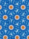 0063-2.Melody.FreshlyPicked.Dahlia.Blue.UNB