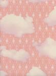 0064-1.Melody.FreshlyPicked.Sky.Pink.UNB