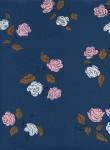 3065-1.Kim.StenoPool.Roses.Midnight