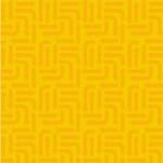 3406-004+Arrows-Yellow