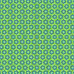 3407-001+Wheels-BLue+&+Green