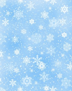 ES532 SNOW