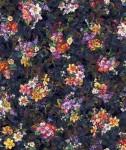 rj802on1d_blooms_full_of_grandeur_onyx