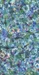 rj804aq1d_textured_posie_aquamarine