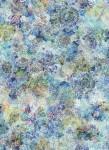rj806aq1d_crochet_blossoms_aquamarine