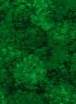 3581-006 Shrub-Emerald