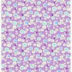 3597003_sunday_skirt_lavender