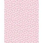 3598001_apron_strings_pastel_pink