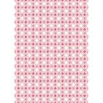 3599001_dotty_pastel_pink