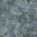 ff101bl22m_rustic_shimmer_blue-dusk
