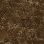 ff101hi20m_rustic_shimmer_hickory