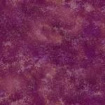ff101mu21m_rustic_shimmer_mulberry