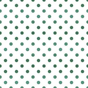 ff102em17m_spot_on_emerald