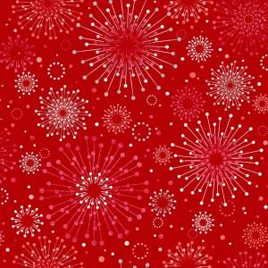 ff400cr2m_sparklers_cranberry